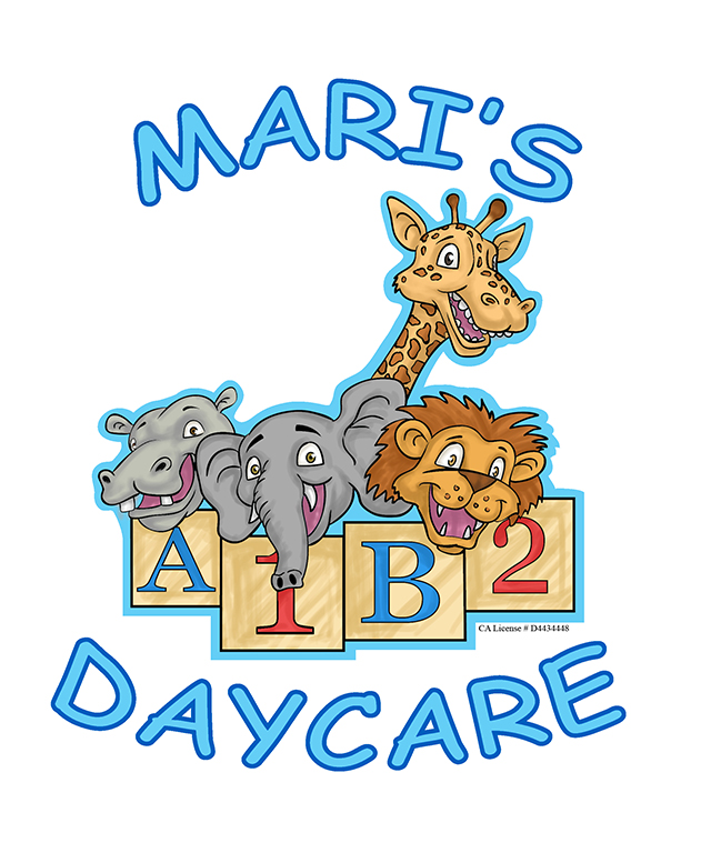 Maris Daycare.jpg