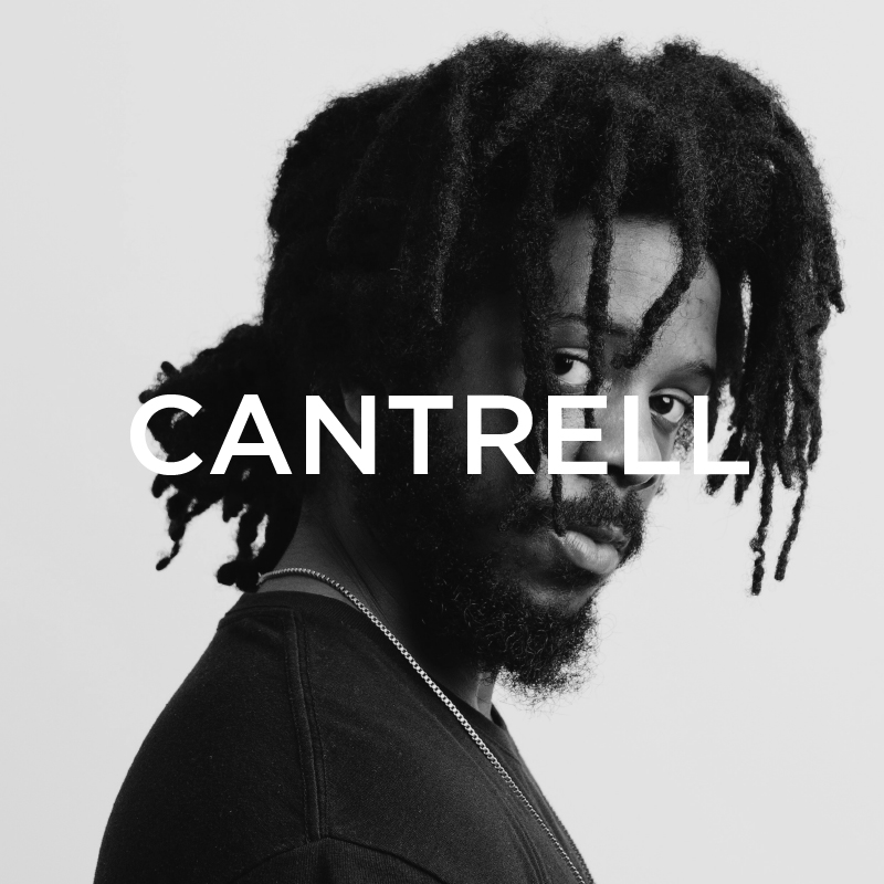 cantrell.jpg