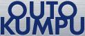 outokumpu-logo.png