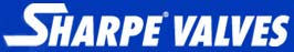 sharpe_logo.jpg