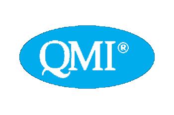 qmi_logo.png