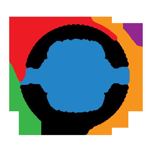 South Florida AFL-CIO