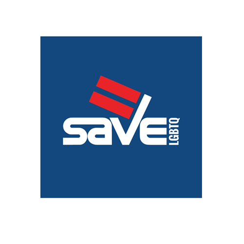SAVE Action PAC