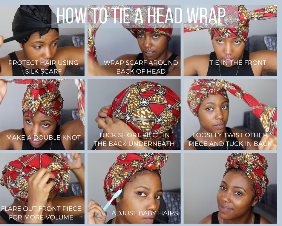 HOW TO TIE A HEAD WRAP.jpg