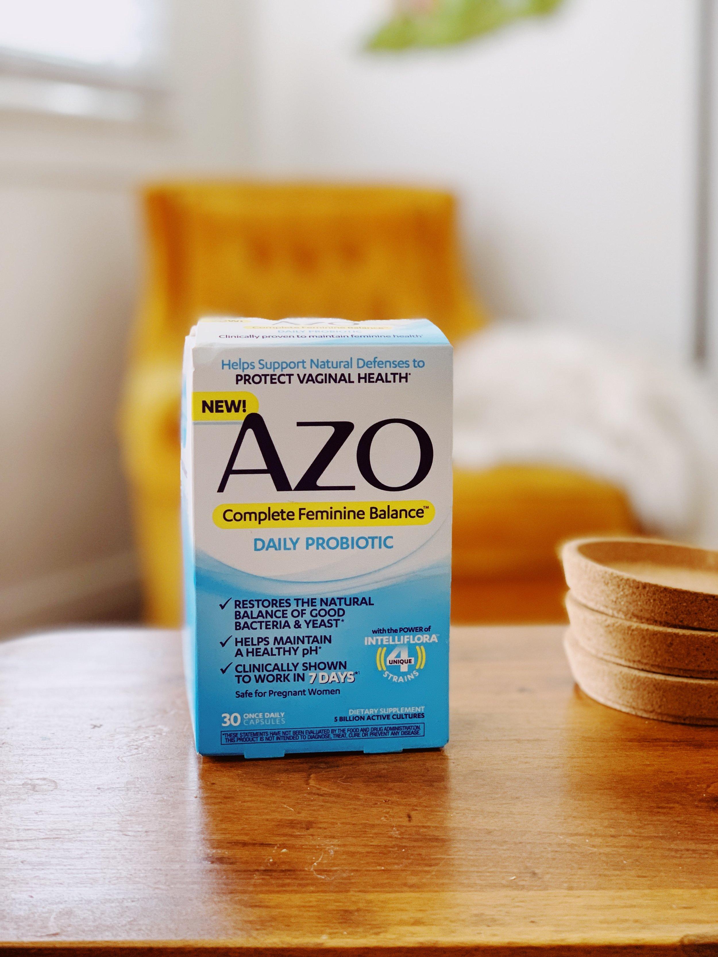 AZO.jpg