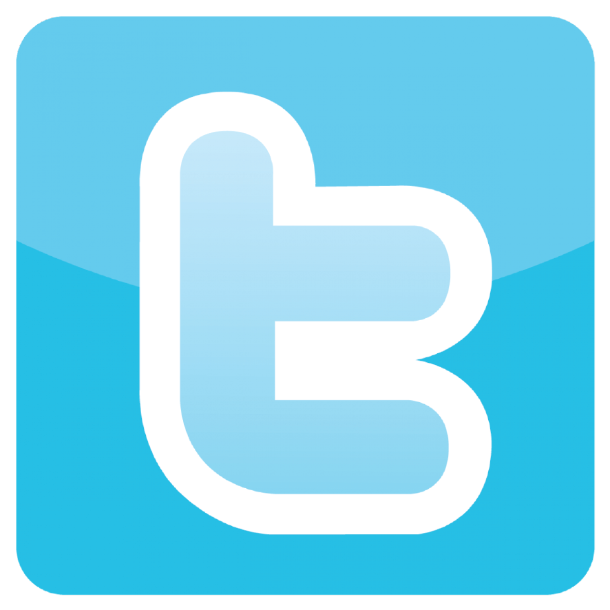 TwitterV2.png