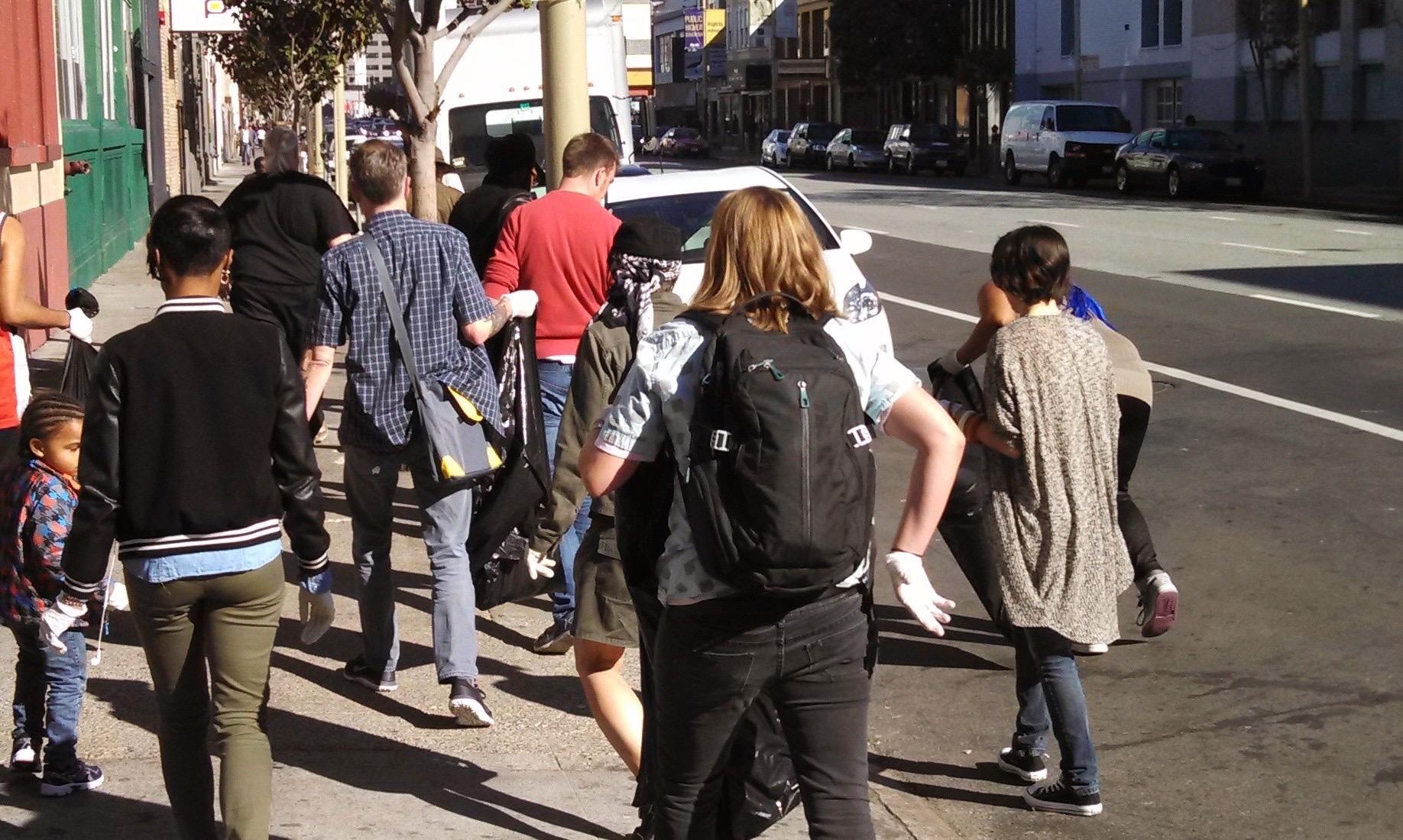 Street Clean1.jpg