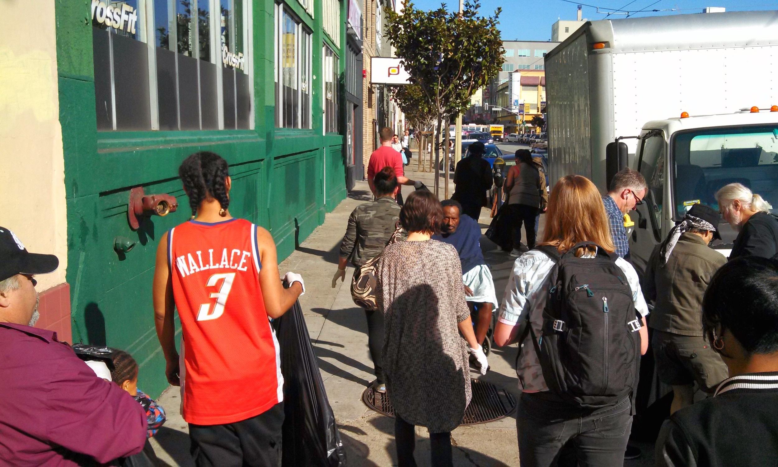 Street Clean2.jpg