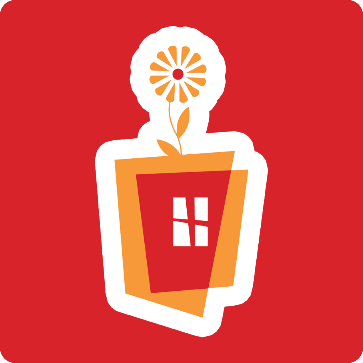 bloom_room_app_icon_1024x1024.png