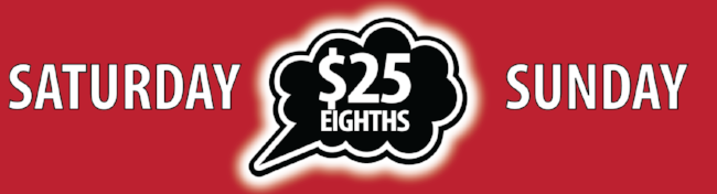 $25 Eighths - Summer 2016v2-01.png