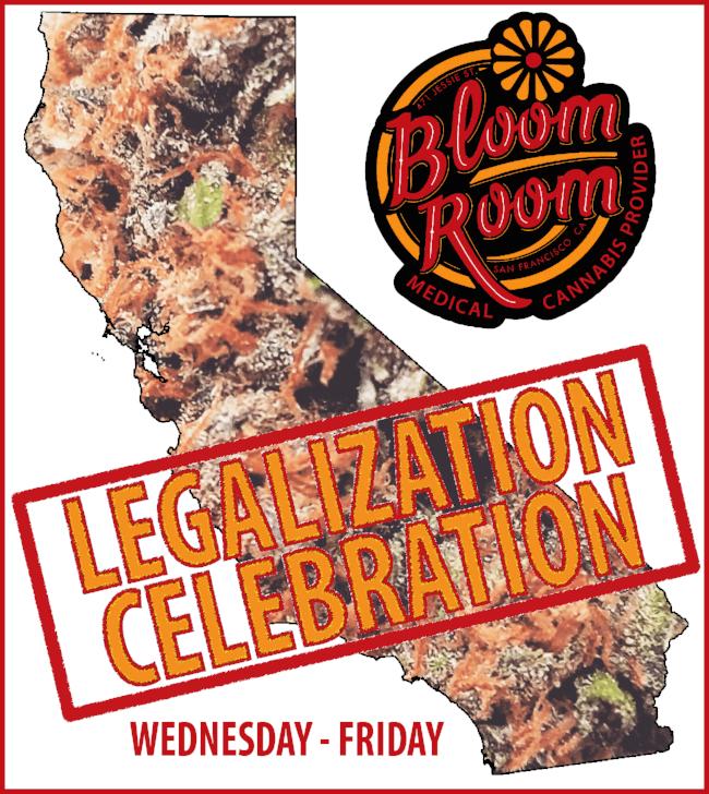 Legalization Celebration_v5-final-small.png