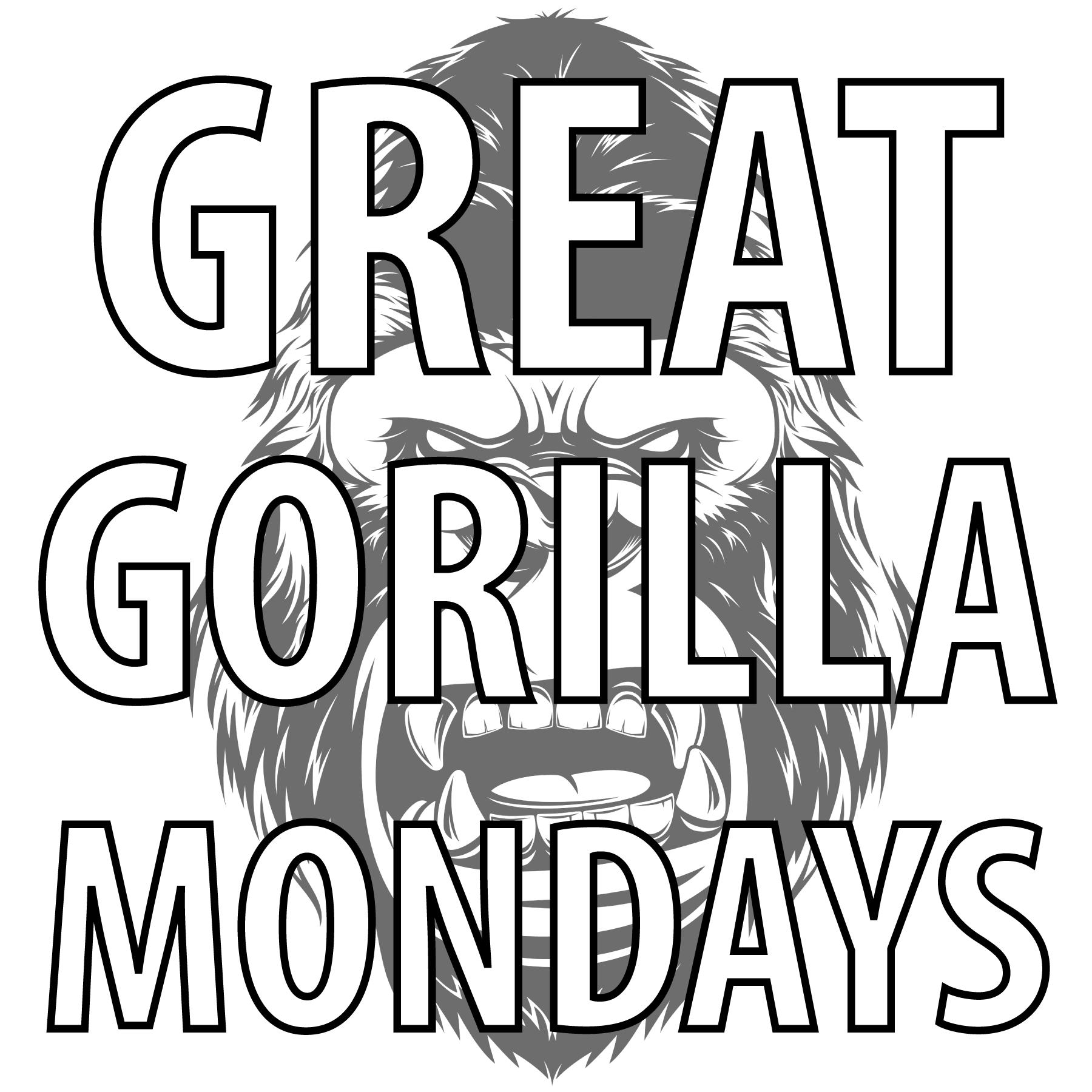 Great Gorila Mondays-01.png