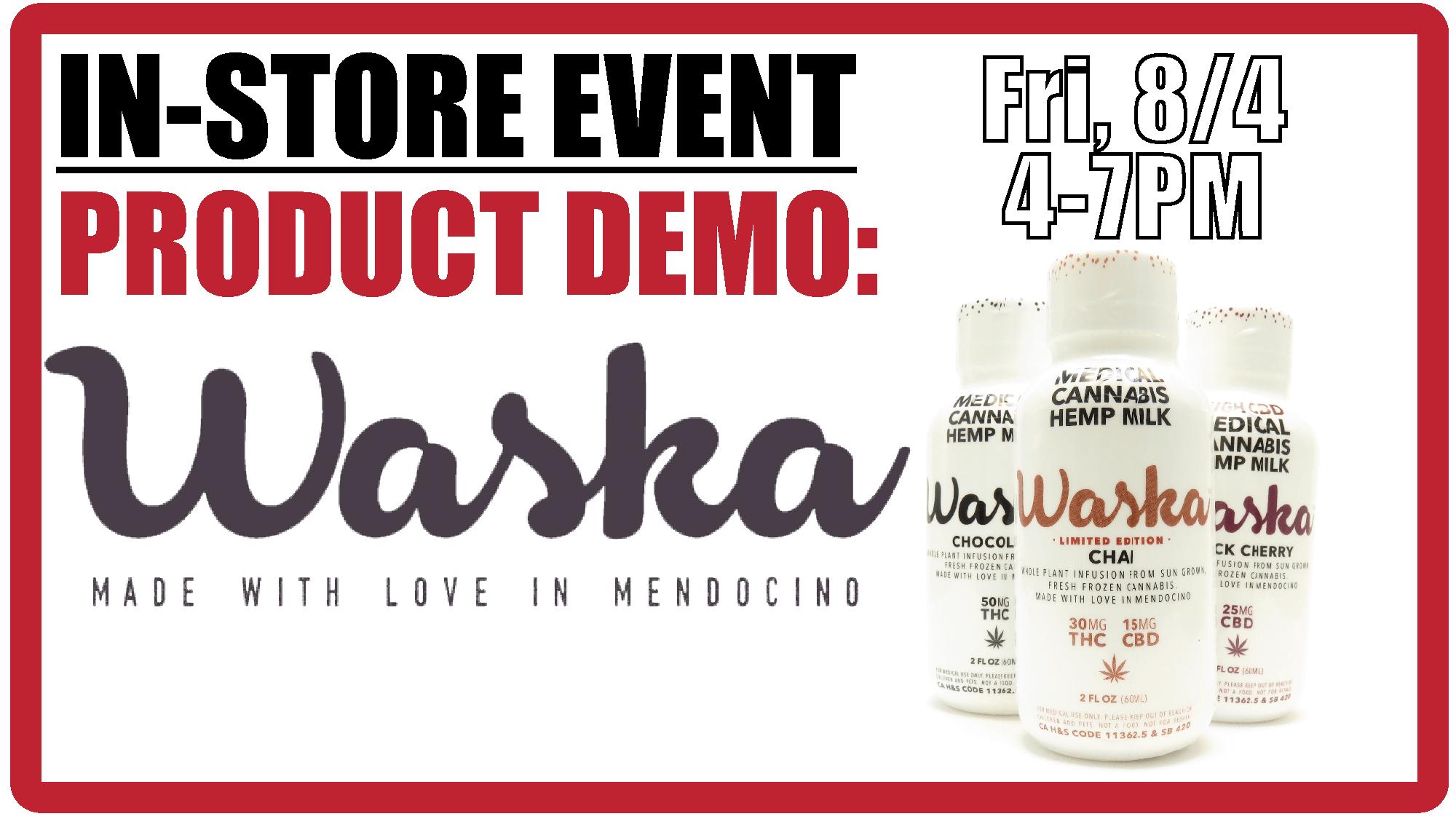 Product Demonstrations Summer 2017_Waska-01 (1).png