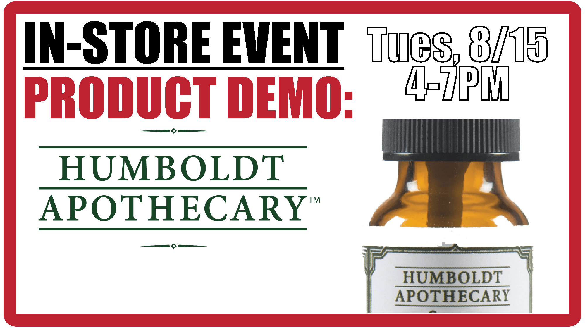Product Demonstrations Summer 2017_Humboldt Apothocary-01 (1).png