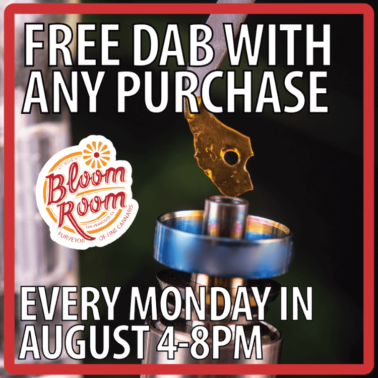 Free Dab Bar August 2017-01 (1).png