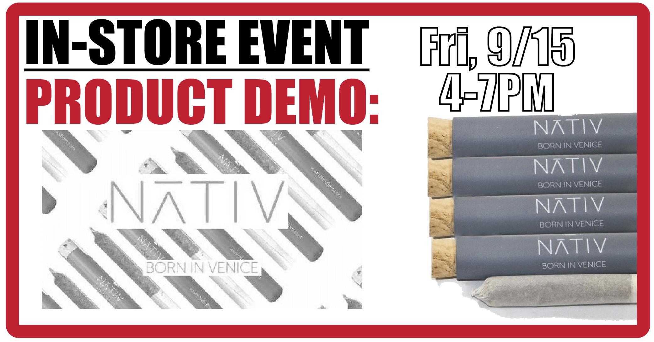 Product Demonstrations Summer 2017_Native_v0915-01 (1).png