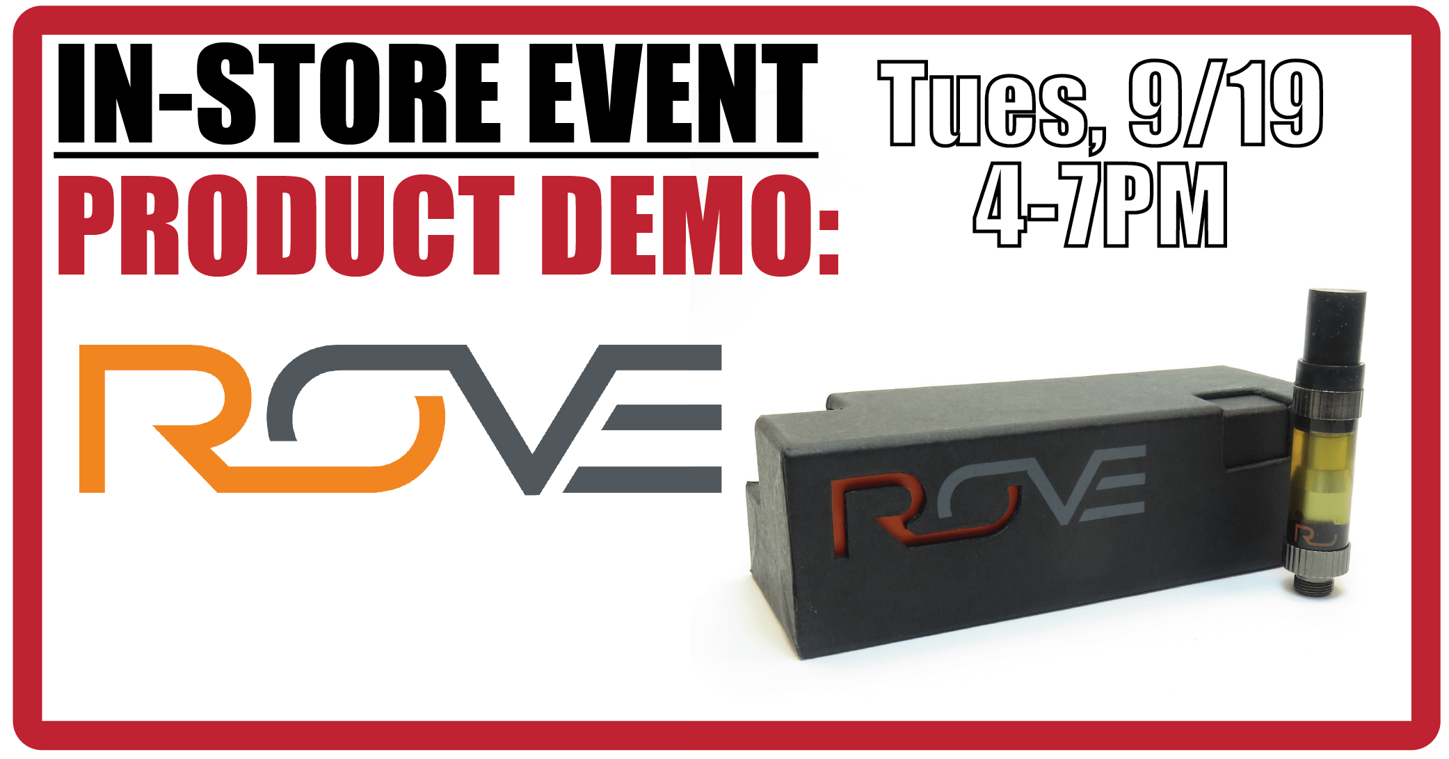 Product Demonstrations Summer 2017_ROVE_v0919-01 (1).png