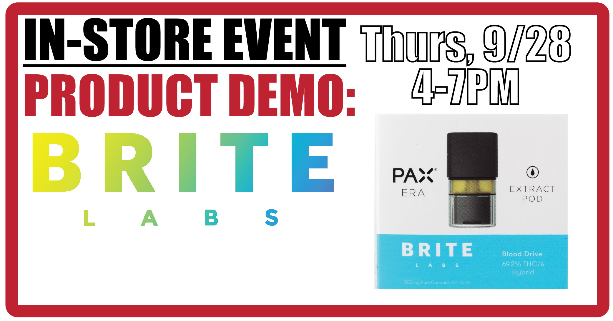 Product Demonstrations Summer 2017_BRITE LABS_v0928-01.png