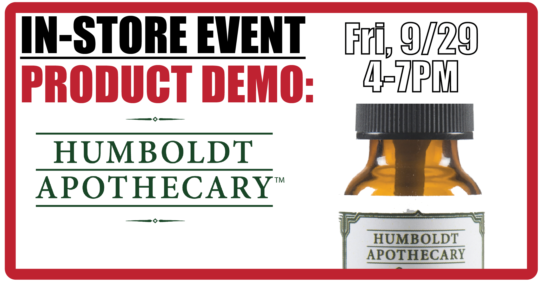 Product Demonstrations Summer 2017_Humboldt Apothecary_v0929 copy-01.png