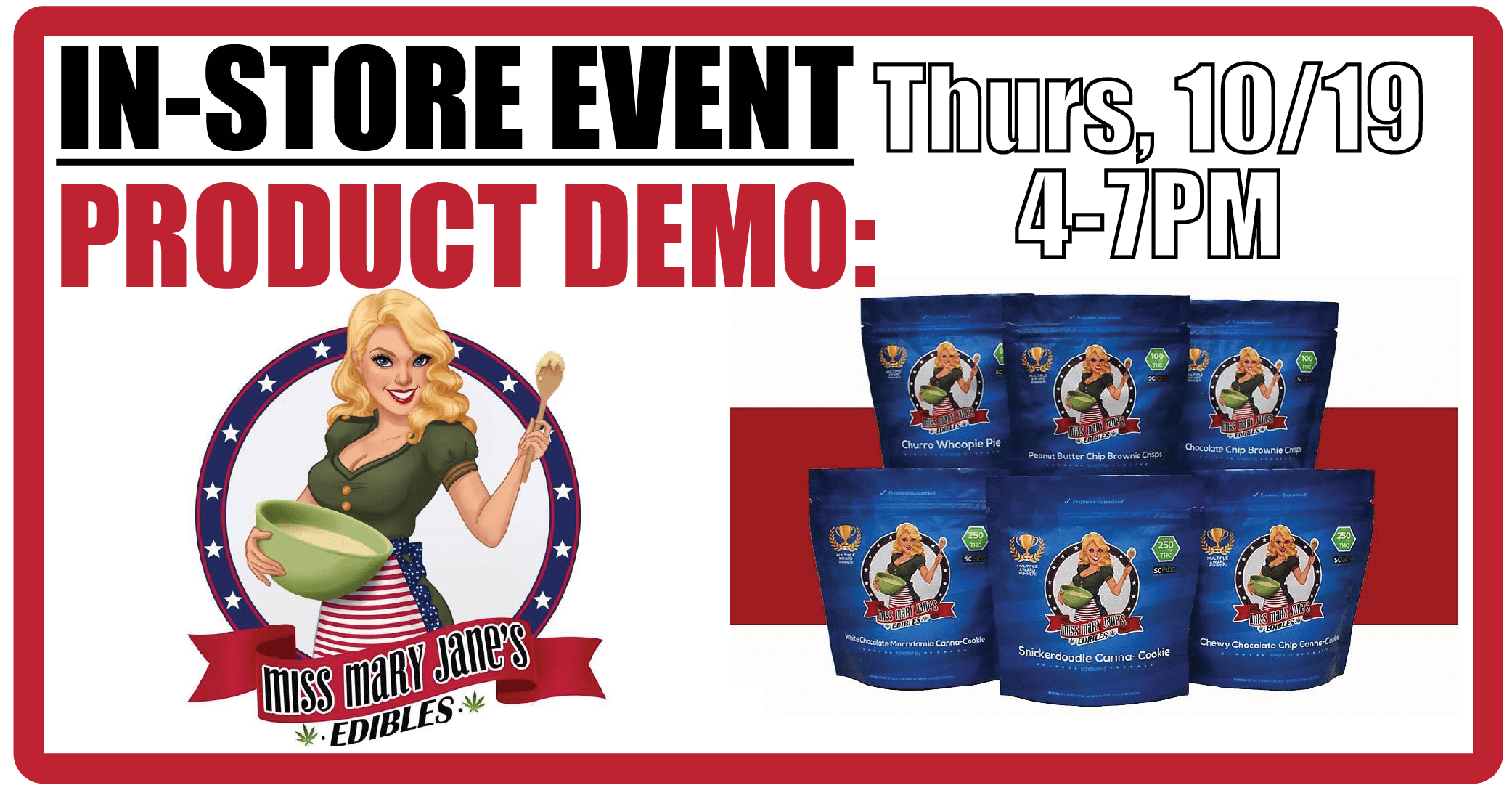 Product Demonstrations Summer 2017_miss mary jane_1019-01 (1).png