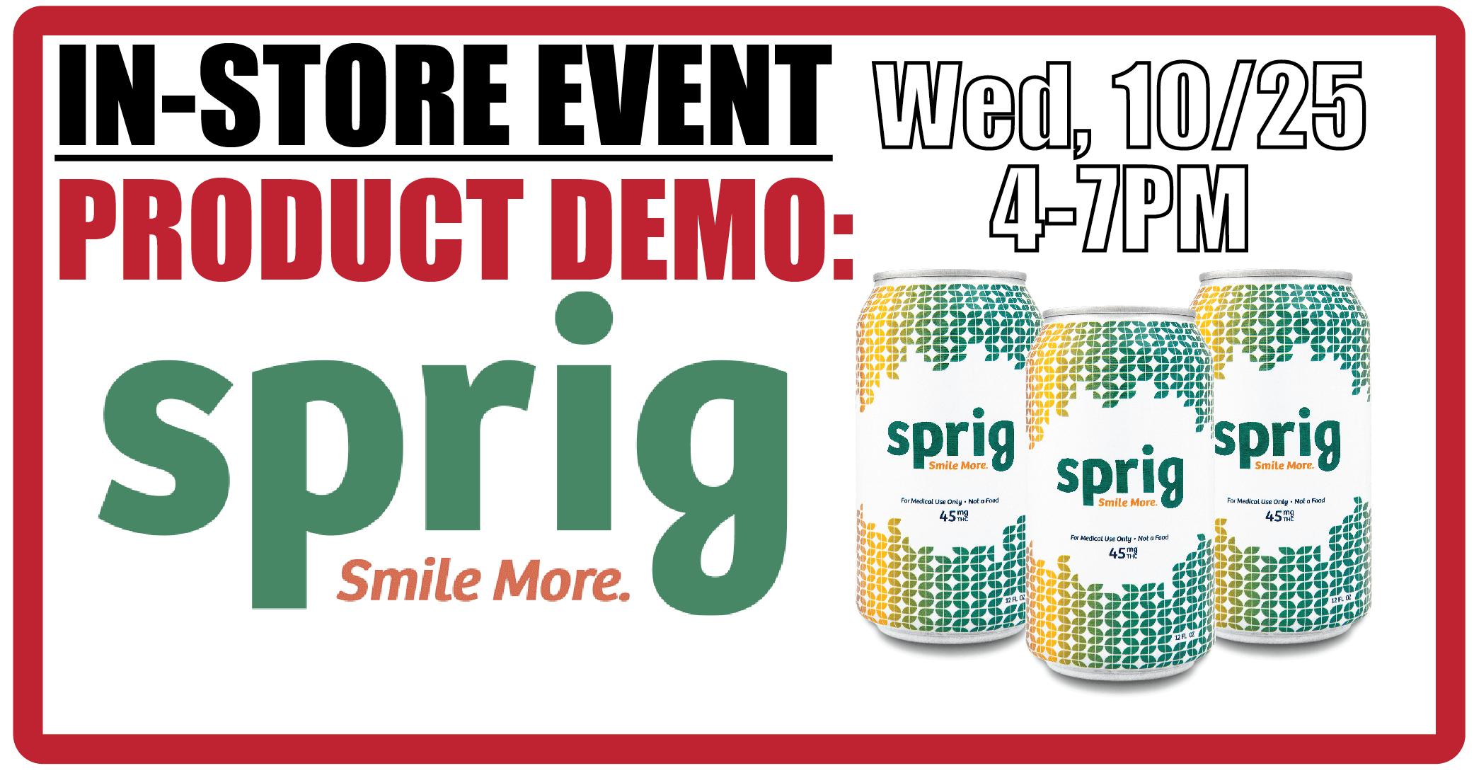 Product Demonstrations Summer 2017_sprig_1025-01 (1).png