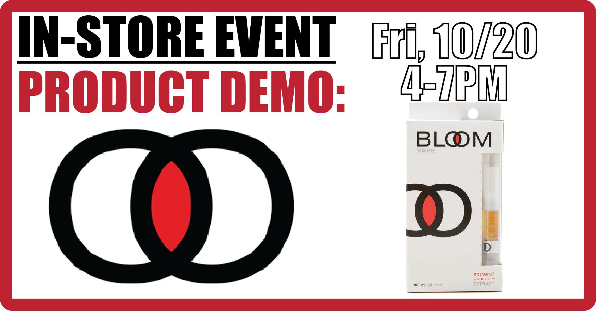 Product Demonstrations Summer 2017_bloom brand_v1020.png