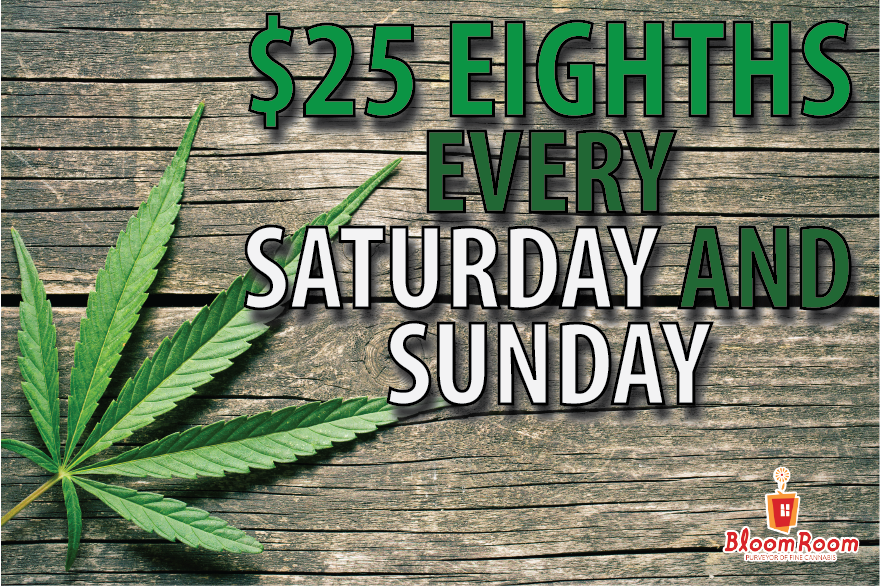 $25 Eighths March 2017-M-01.png