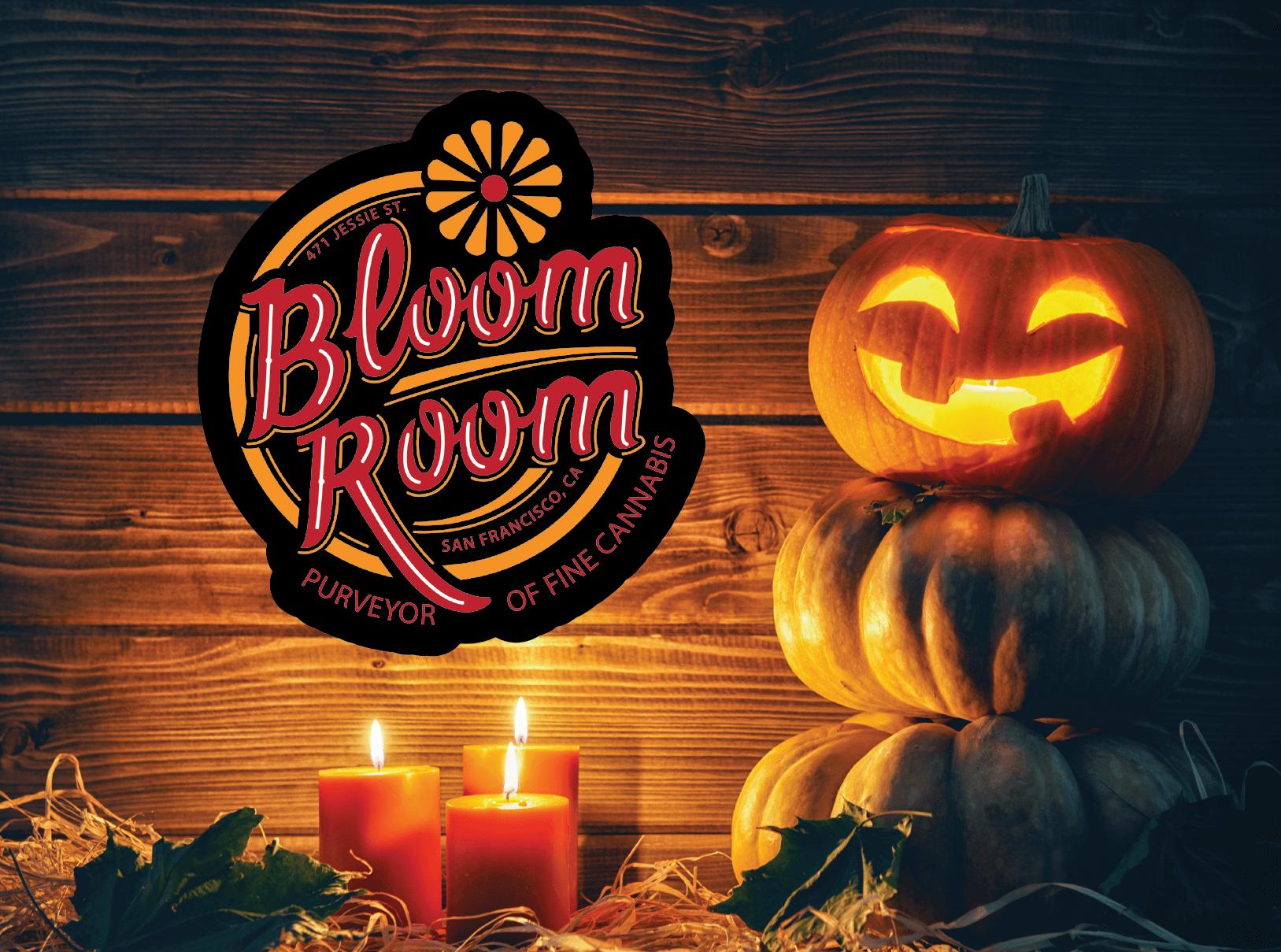 Halloween Main Website Image October 2017-01 (1).png