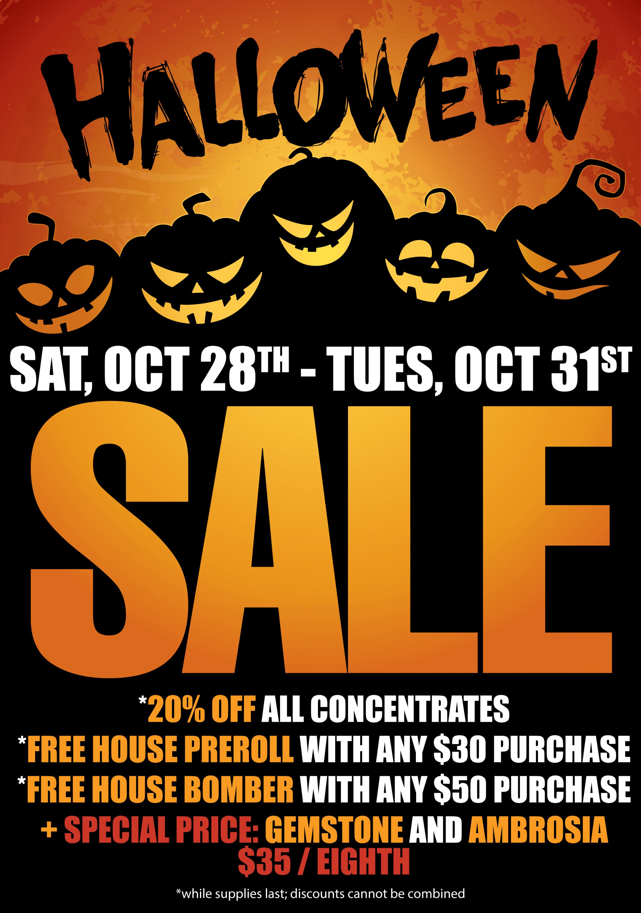 October Sale 2017-01 (1).png