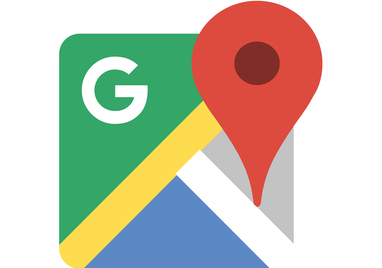 sumergete-con-google-maps.png