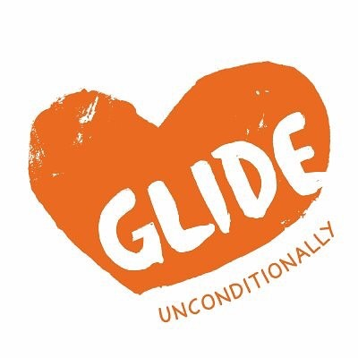 Help give back to our community by joining us tomorrow for a special partnership with Glide. We will be volunteering to pass out dinner in their cafeteria 3-5:30pm. Glide is located downtown, at 330 Ellis Street.  #bloomlove #bloomroomsf #volunteer #highsociety #sanfrancisco #california