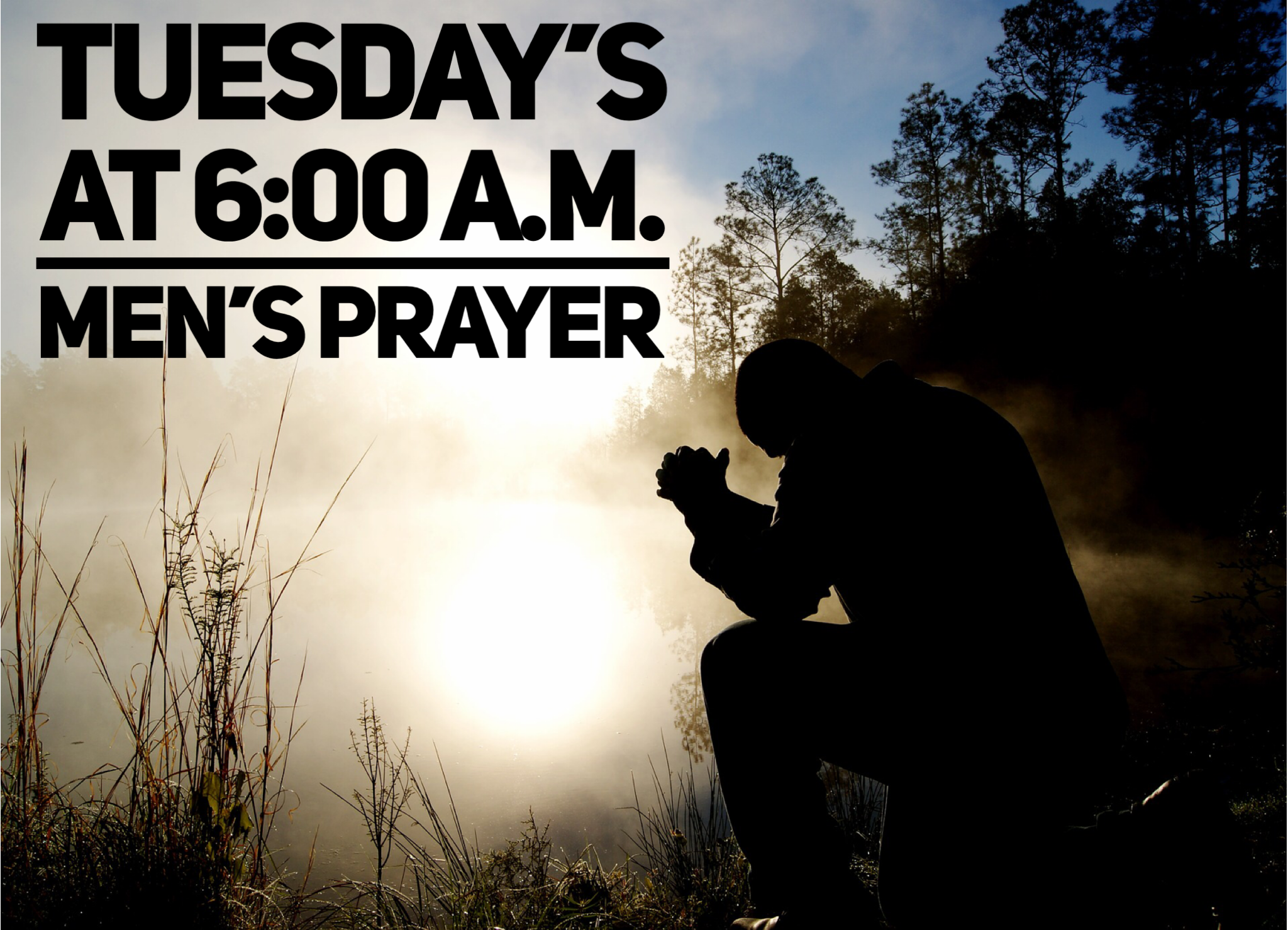 Slide Mens prayer.PNG
