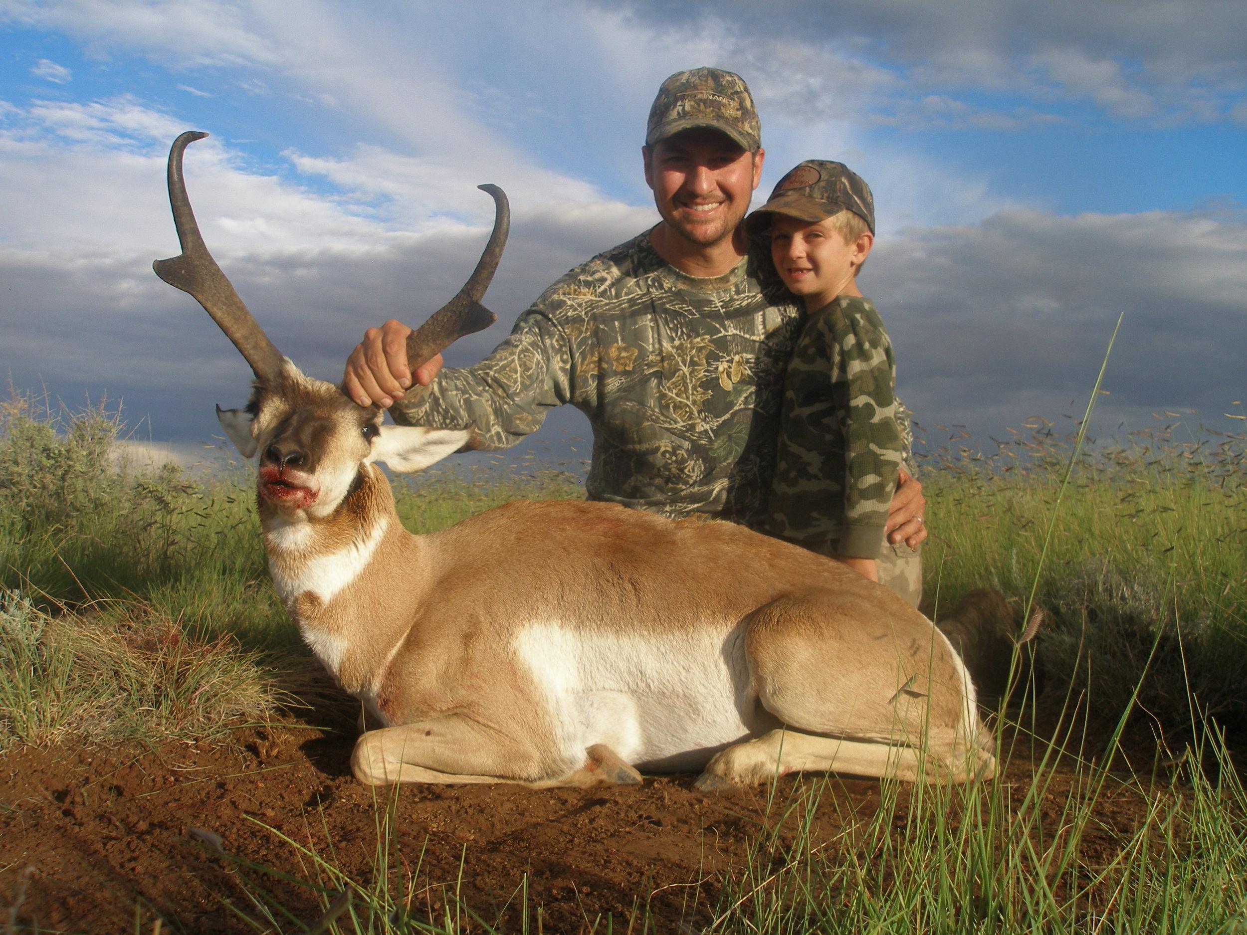 Ty Hajjar and son Hunter.jpg