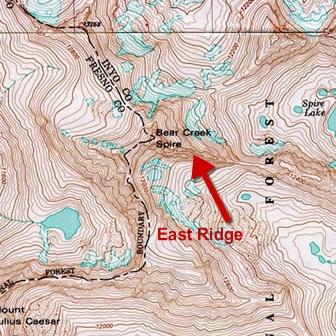 map_eastridge_large.jpg