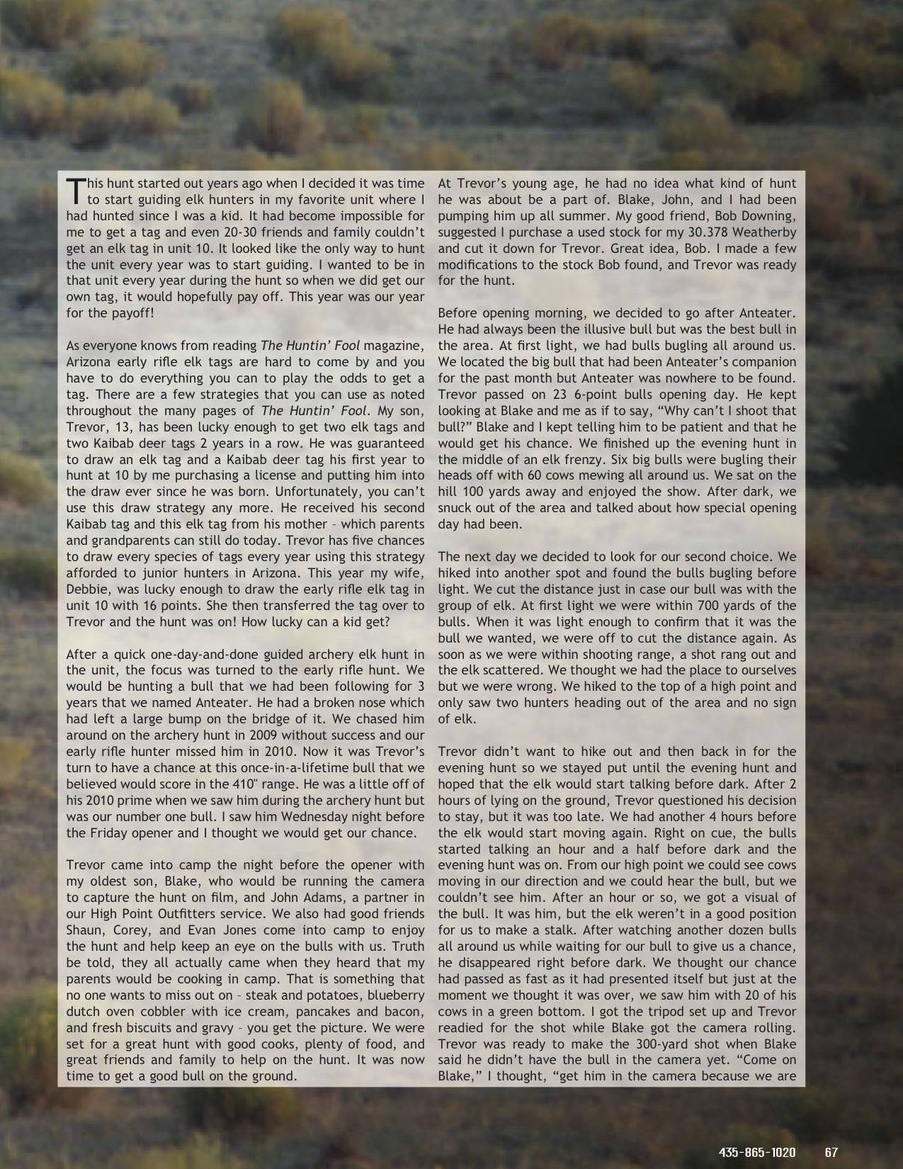 Trevor Call - single page1.jpg