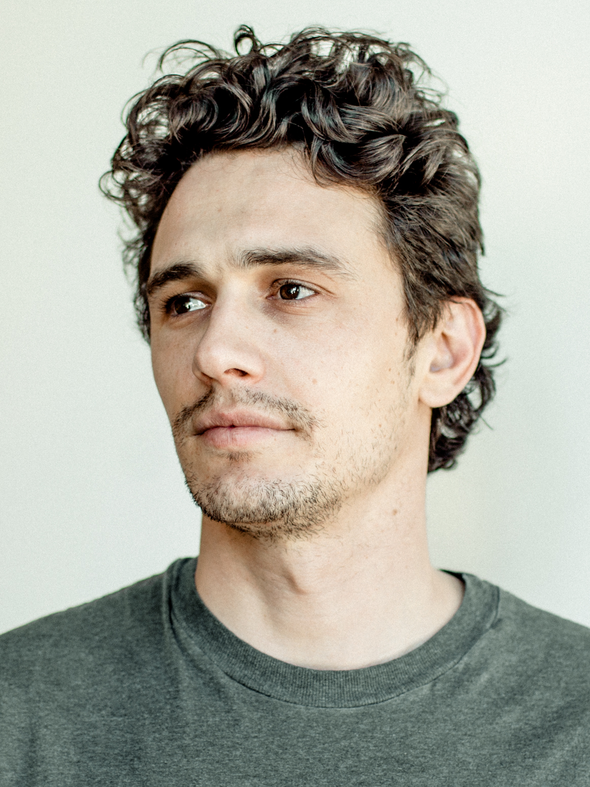 James Franco: Actor