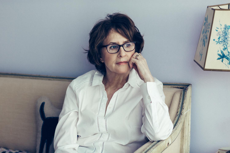Delia Ephron, Writer