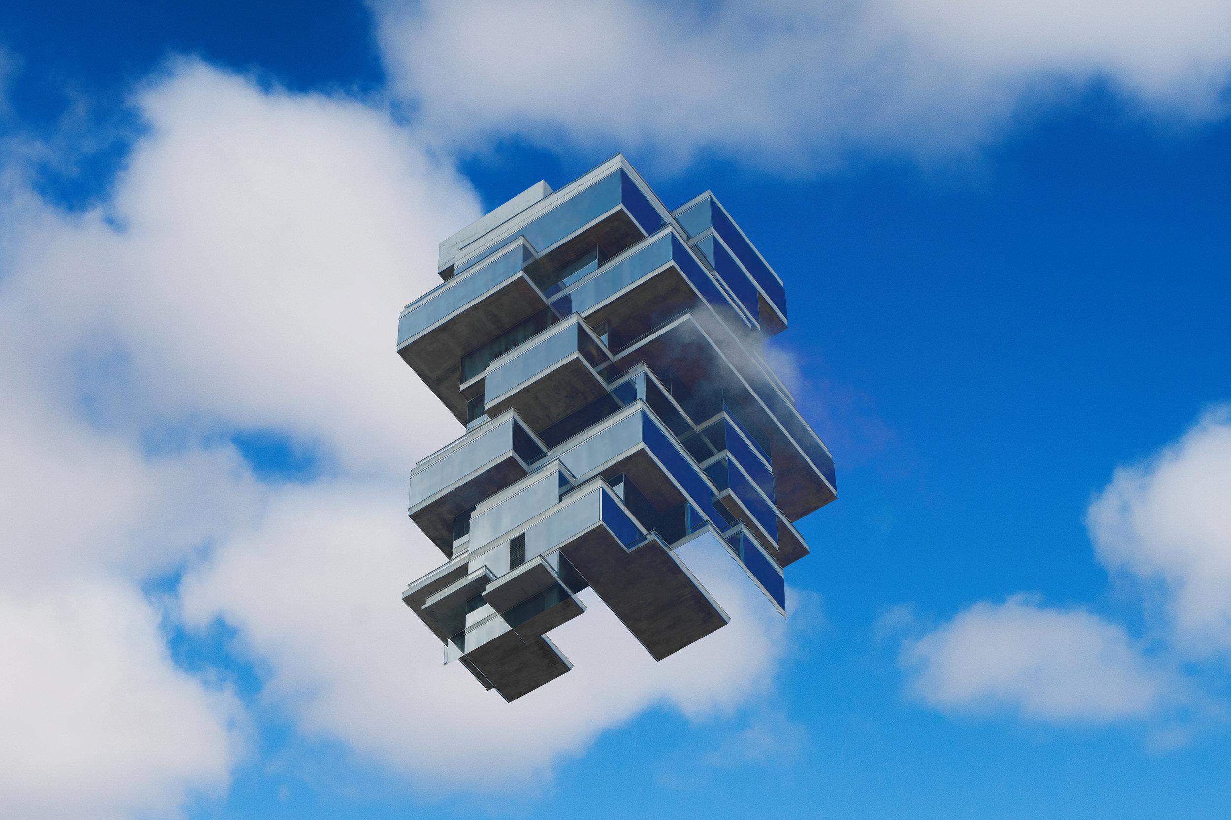 Tetris building.jpg