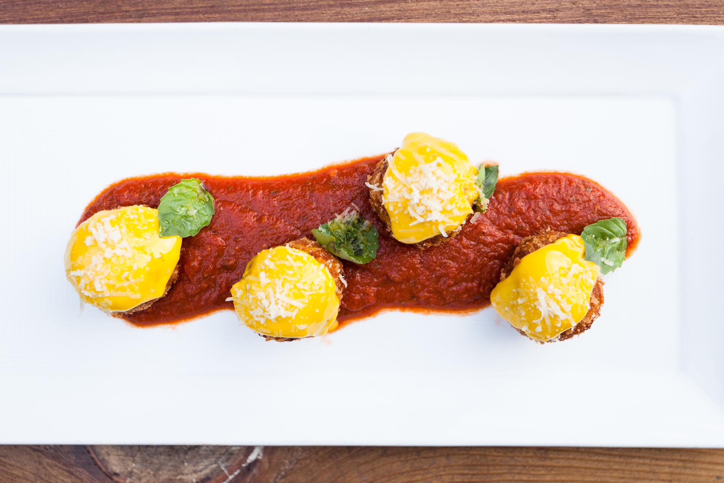 Food Photos-7.jpg