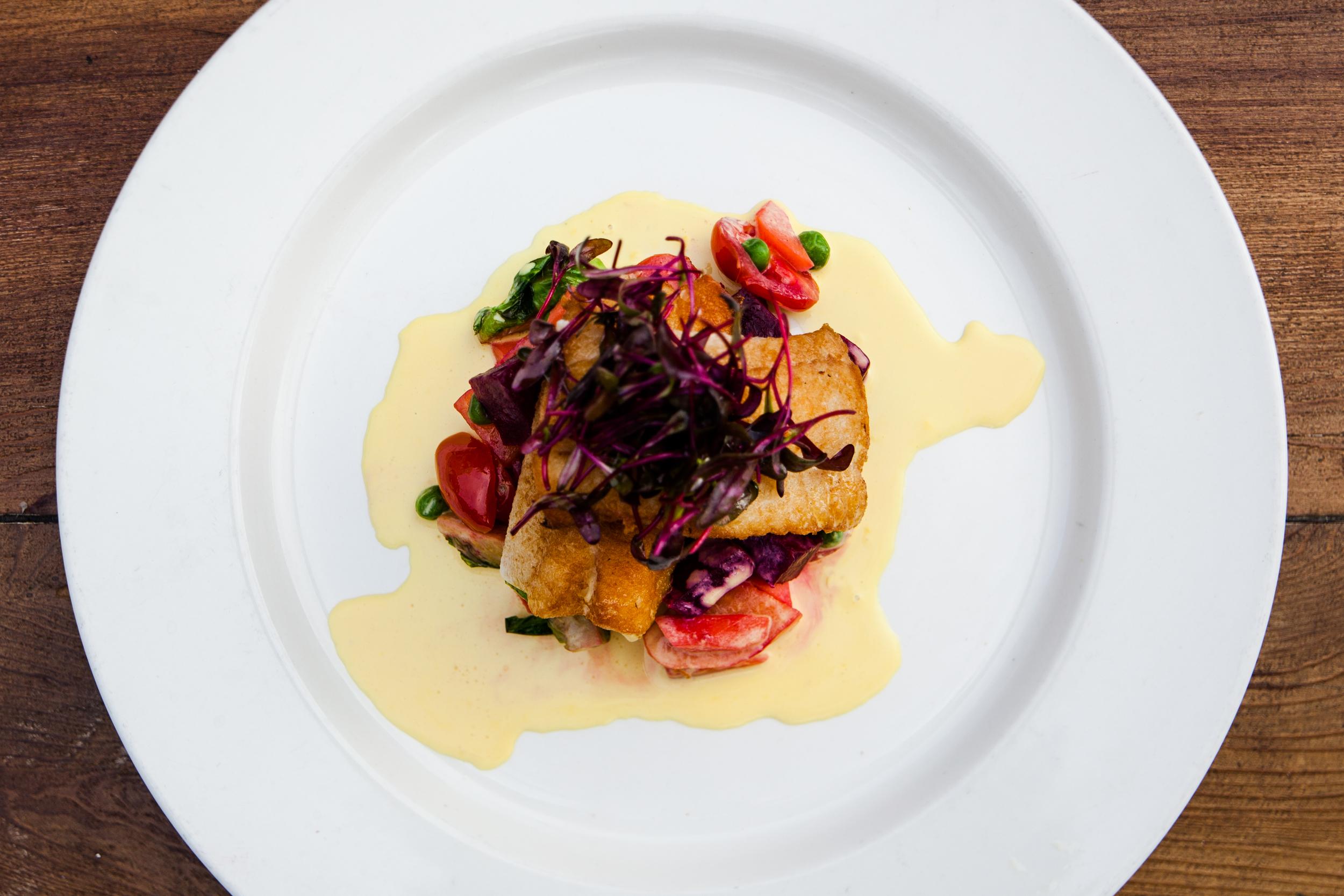 Food Photos-8.jpg
