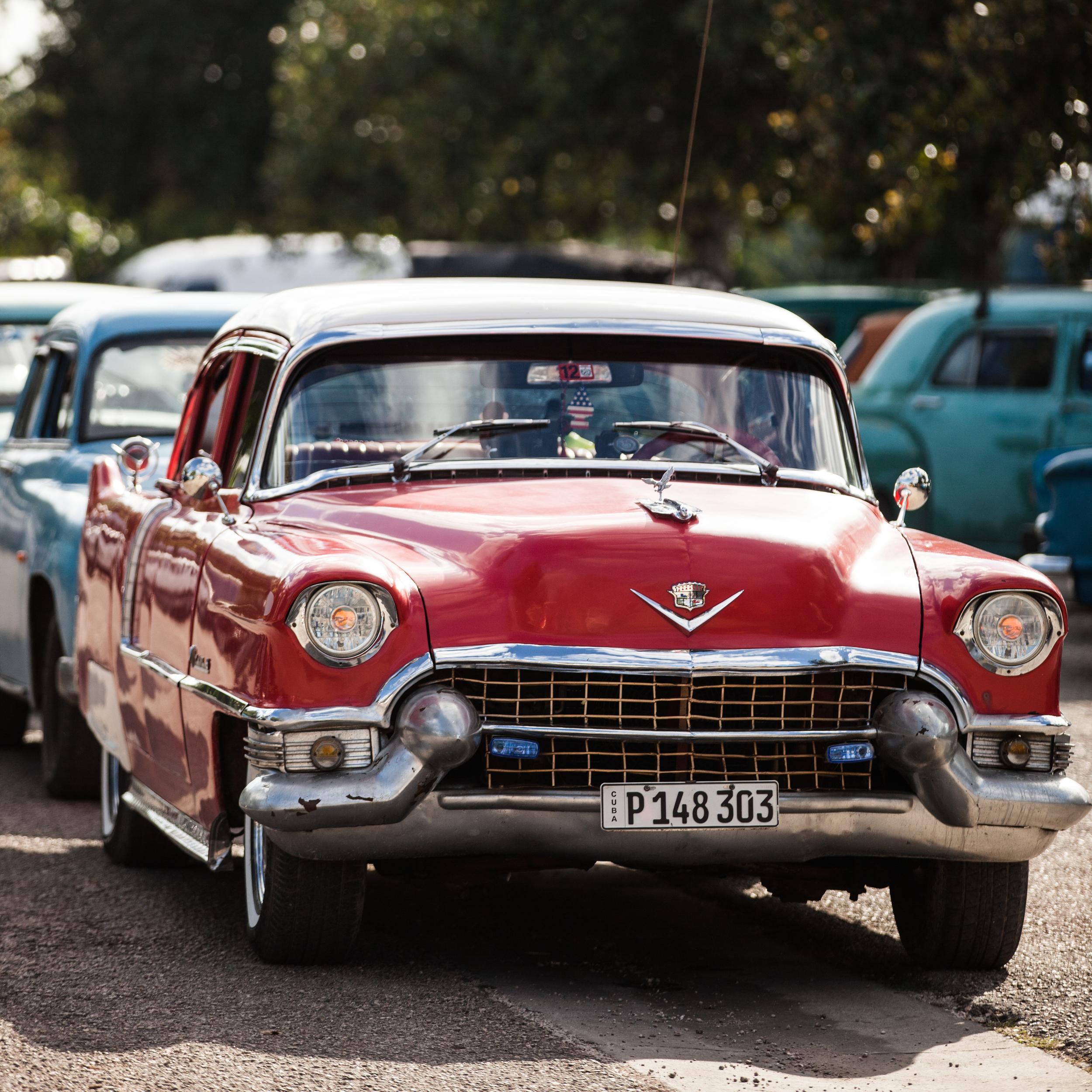 Cuba-14.jpg