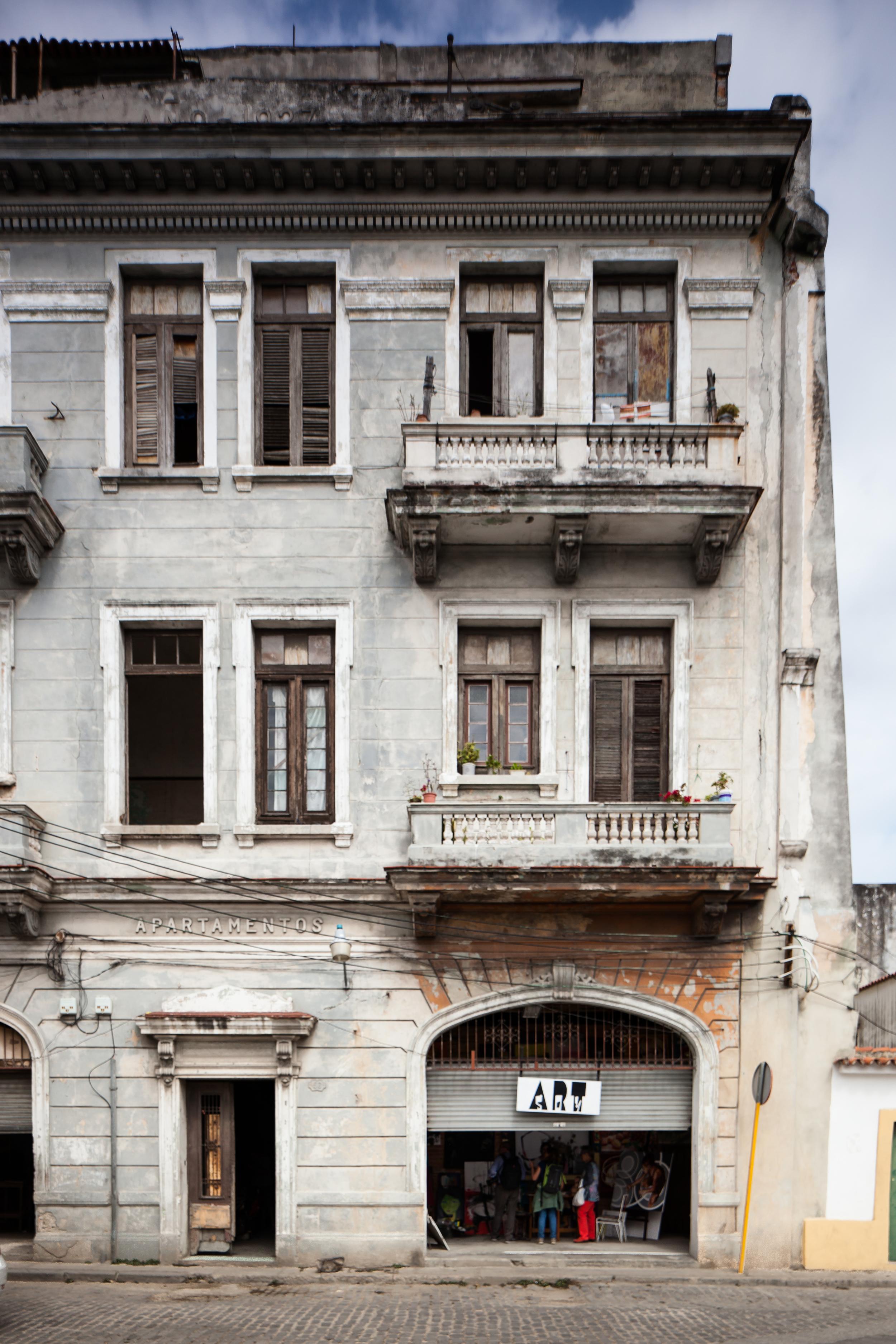 Cuba-16.jpg