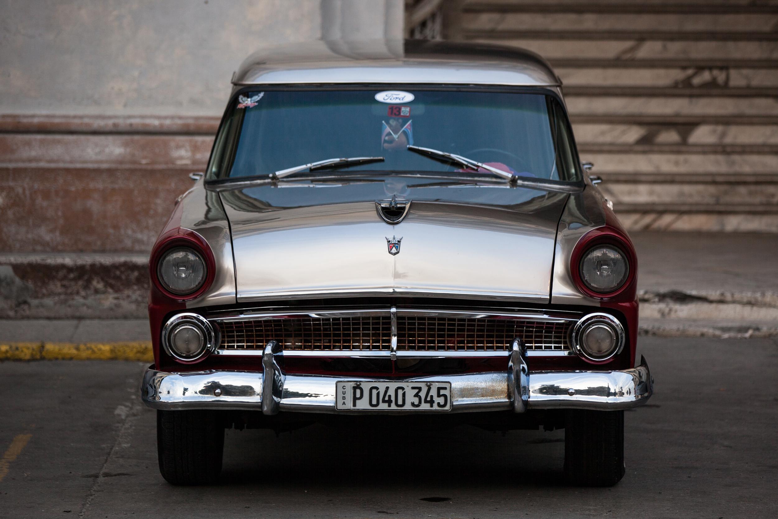 Cuba-42.jpg
