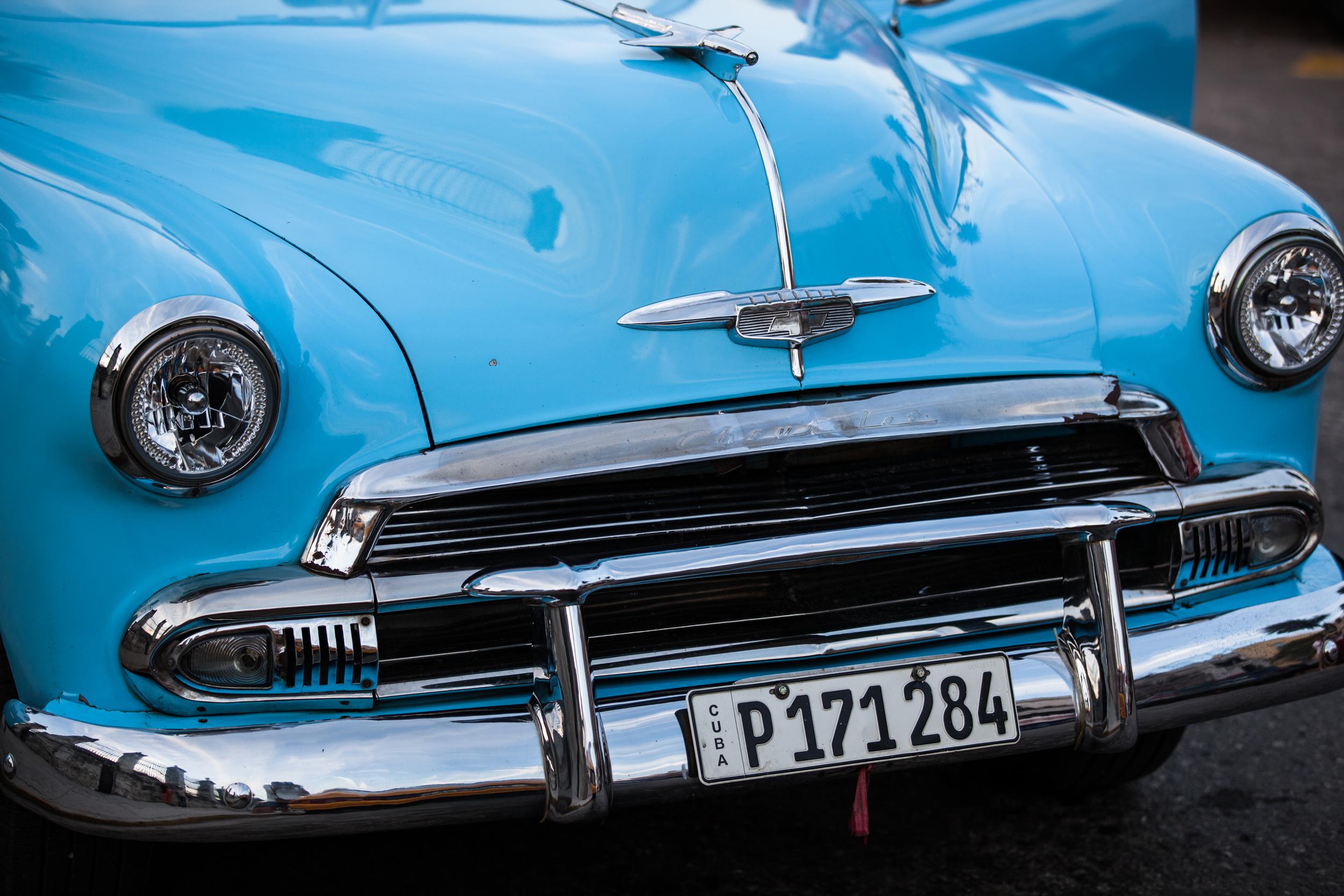 Cuba-45.jpg