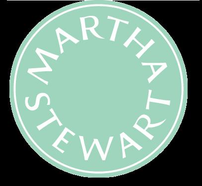 martha-stewart-logo-o.png