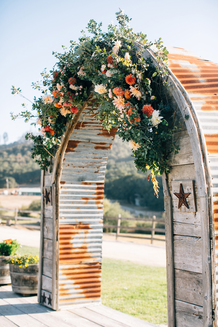 Jen_Rodriguez-Holland_Ranch_wedding04.JPG