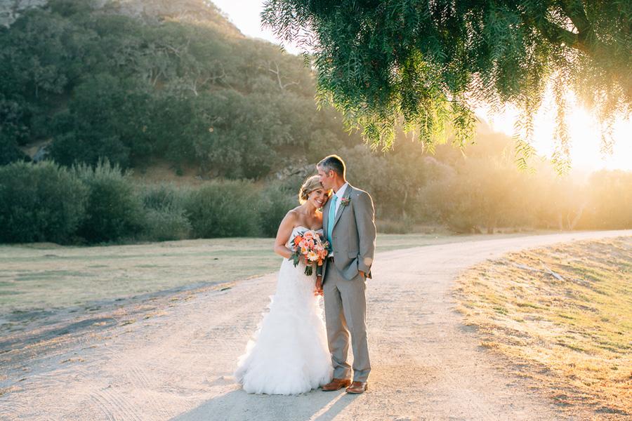Jen_Rodriguez-Holland_Ranch_wedding01.JPG