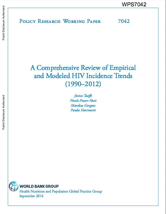 HIV Longitudinal.jpg