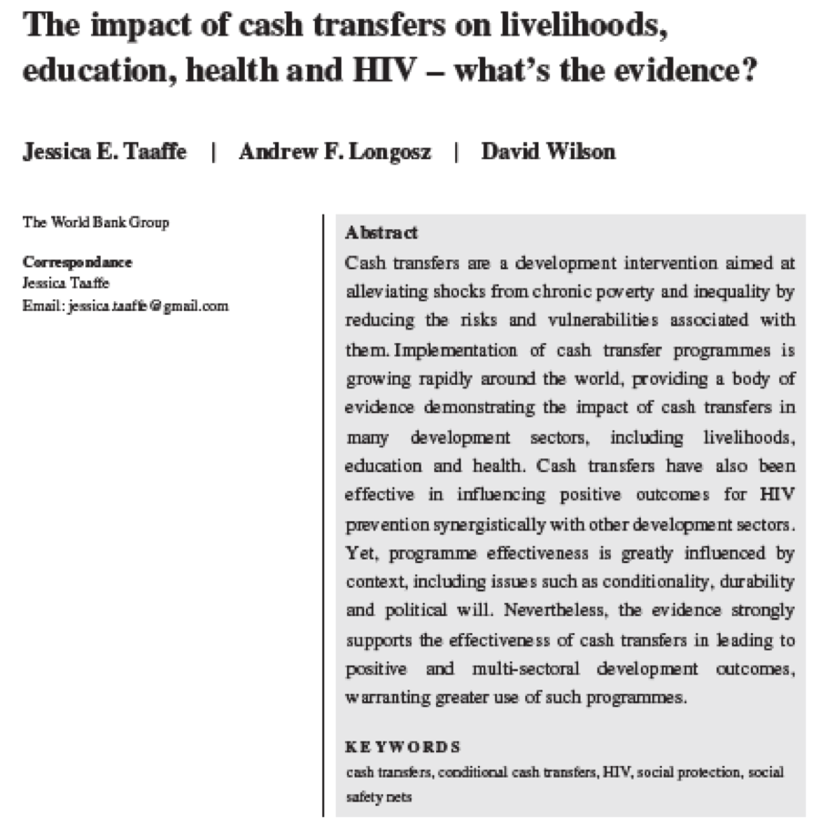 Cash Transfer Dev Policy Review.png