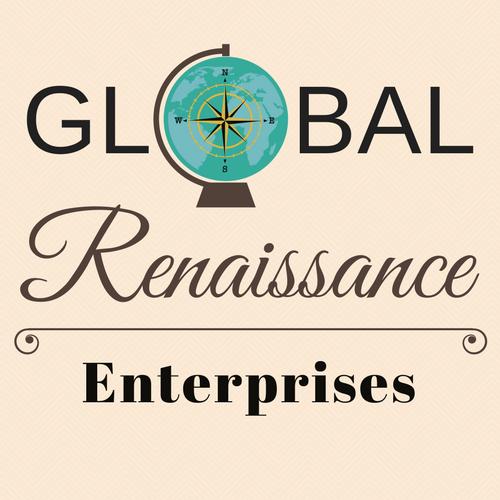 Global Renaissance Enterprises Logo.png